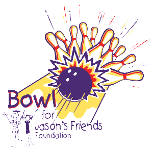 Bowl-JF-Color-Logo-cmyk